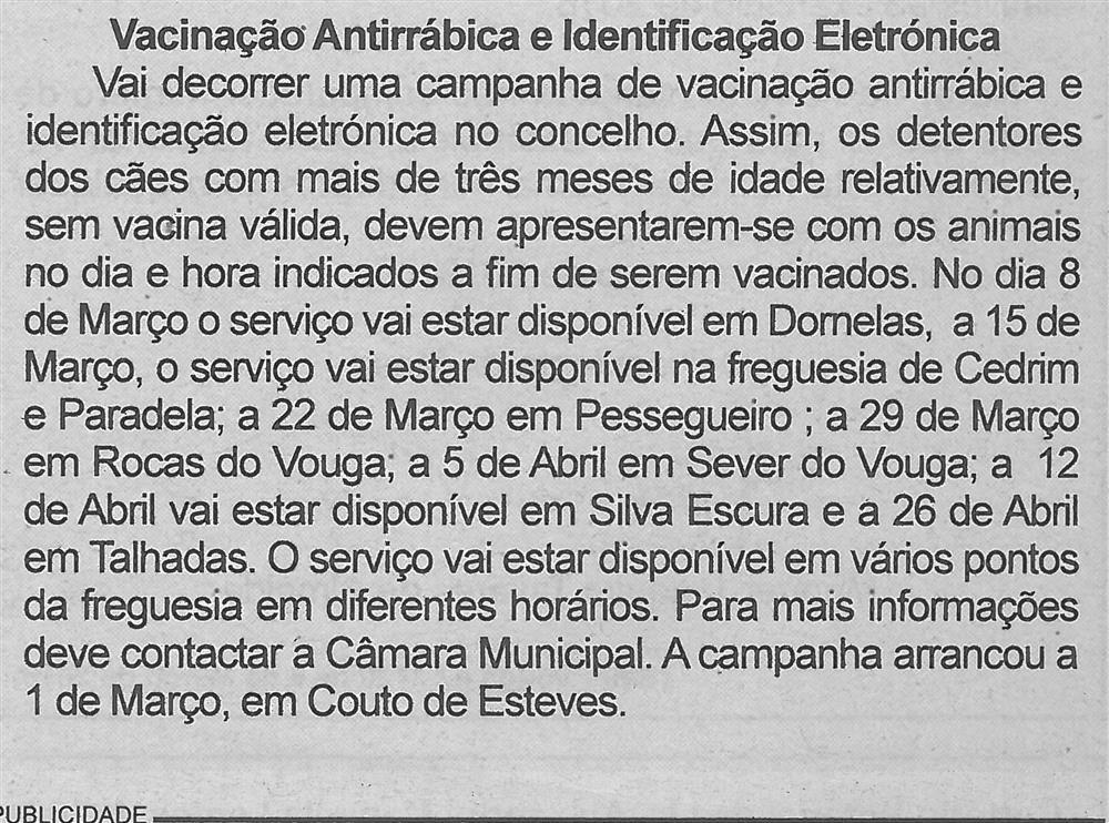 Vacinação antirrábica e identificação eletrónica.jpg