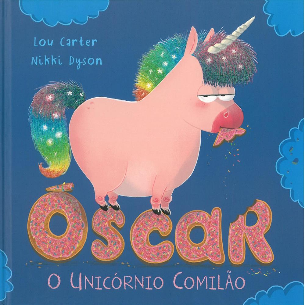 Óscar, o unicórnio comilão.jpg