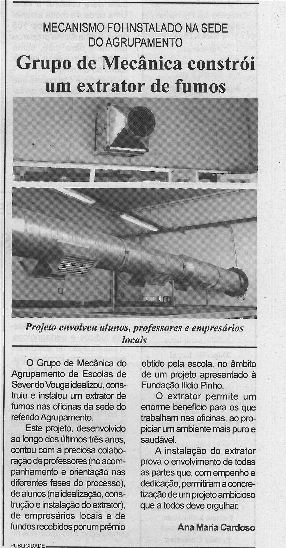 BV-2.ªmar.'19-p.3-Grupo de Mecânica constroi um extrator de fumos.jpg