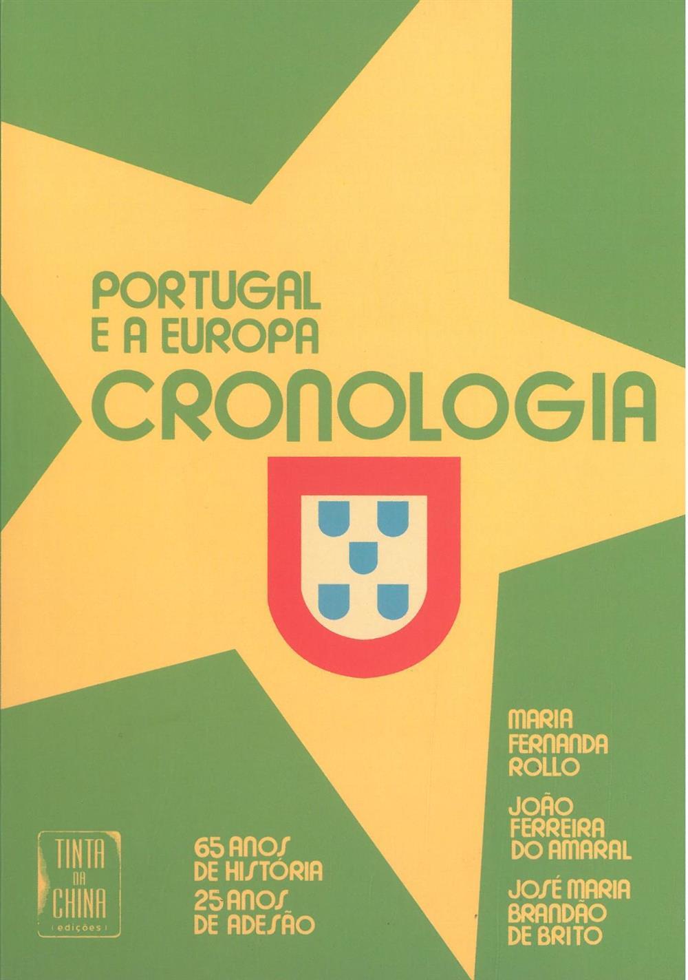 Portugal e a Europa_cronologia.jpg