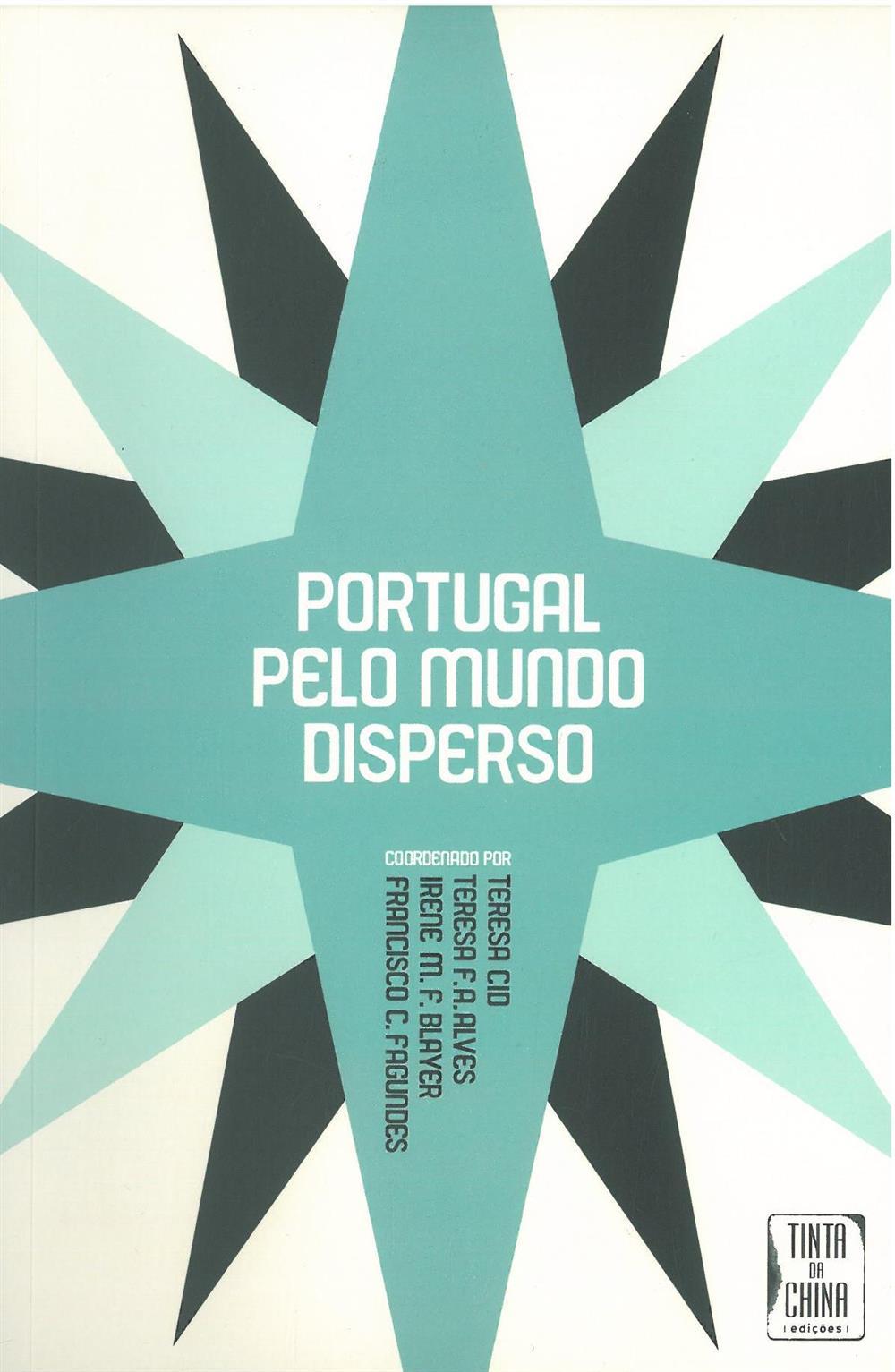 Portugal pelo mundo disperso.jpg