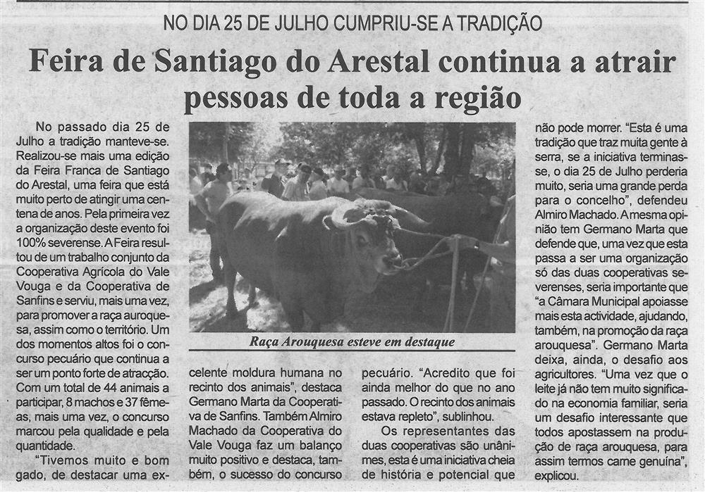BV-1.ªago.'17-p.2-Feira de Santiago do Arestal continua a atrair pessoas de toda a região.jpg