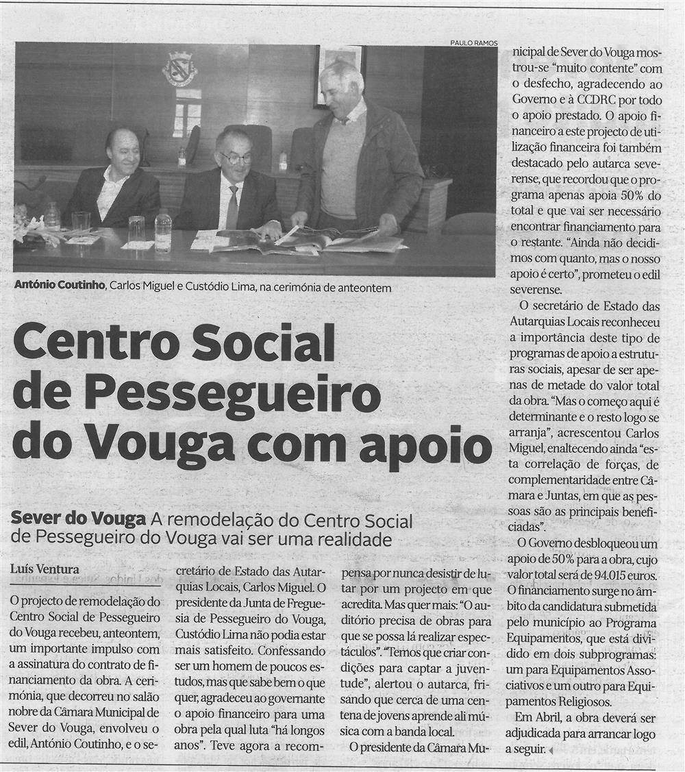 DA-29mar.'19-p.22-Centro Social de Pessegueiro do Vouga com apoio.jpg