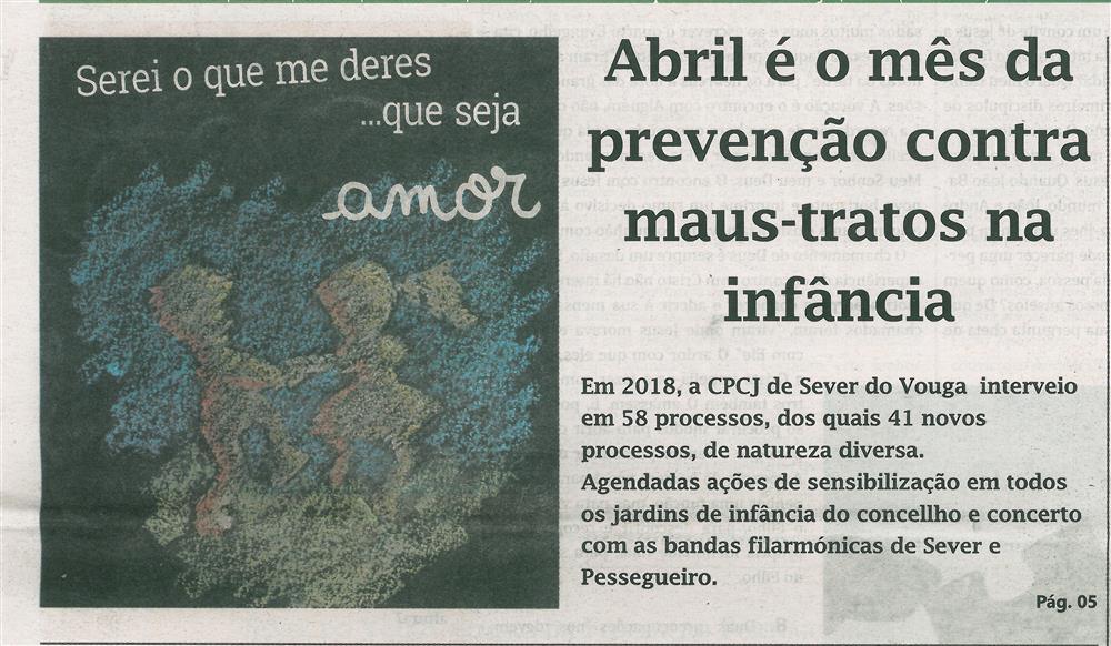 TV-abr.'19-p.1-Abril é o mês da prevenção contra maus-tratos na infância.jpg
