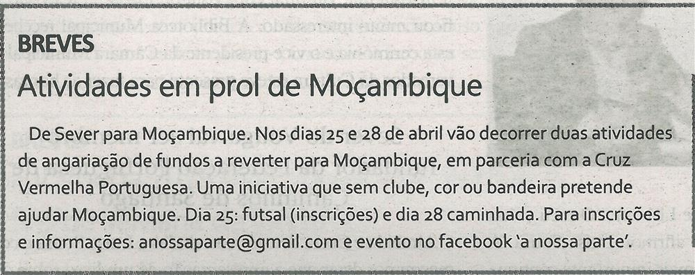 TV-abr.'19-p.4-Atividades em prol de Moçambique.jpg