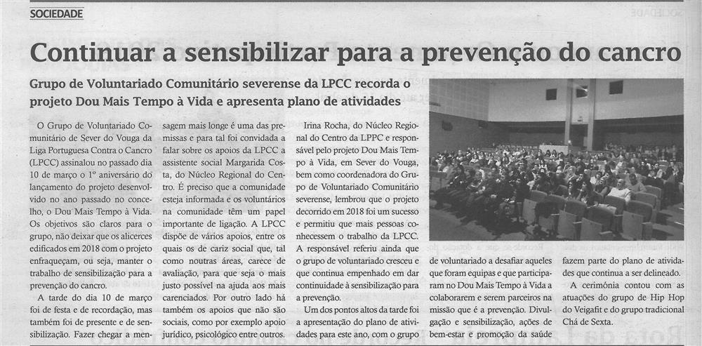 TV-abr.'19-p.6-Continuar a sensibilizar para a prevenção do cancro.jpg