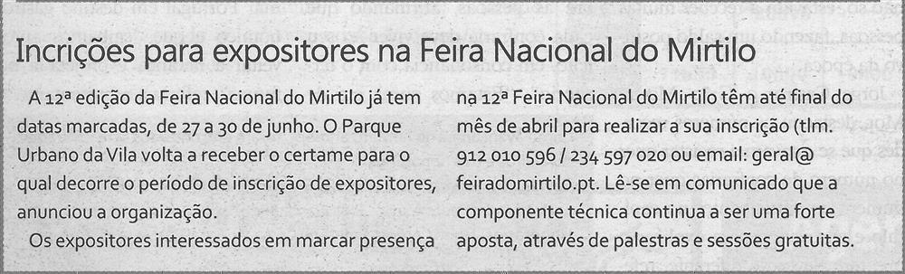 TV-abr.'19-p.6-Inscrições para expositores na Feira Nacional do Mirtilo.jpg