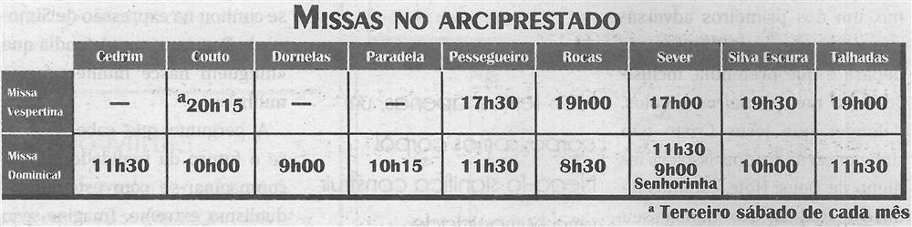 TV-abr.'19-p.12-Missas no Arciprestado.jpg