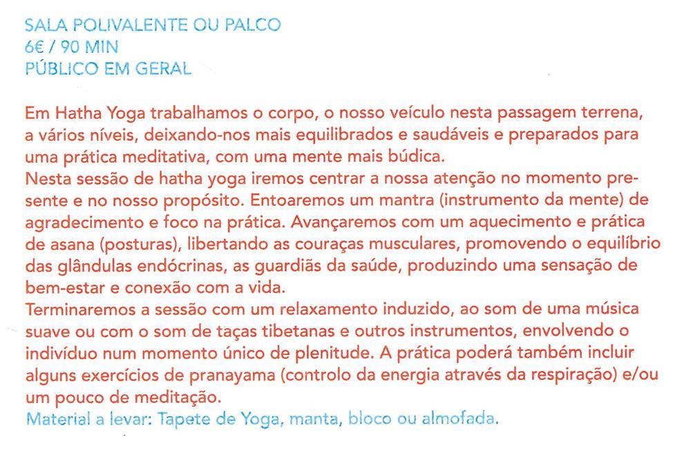 AgCultCAE-01abr.'19-p.9-Yoga por Sílvia Bastos [2.ª parte de duas].jpg
