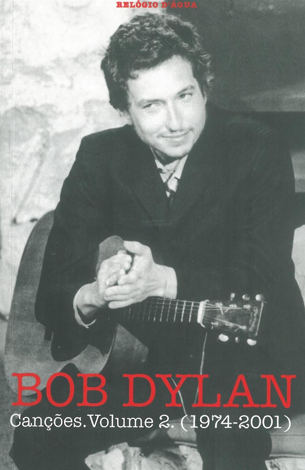 Bob Dylan 2.jpg