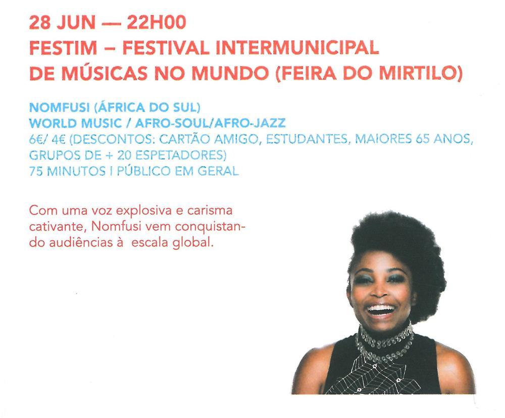 AgCultCAE-01abr.'19-p.25-FESTIM Festival Intermunicipal de Músicas do Mundo : Feira do Mirtilo.jpg