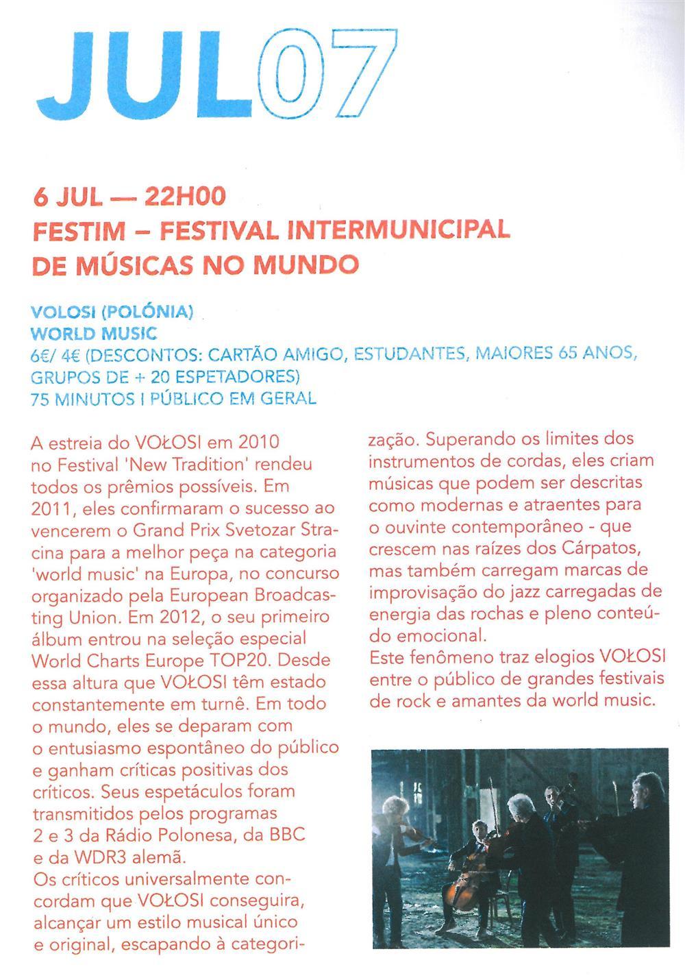 AgCultCAE-01abr.'19-p.26-FESTIM Festival Intermunicipal de Músicas do Mundo : Volosi.jpg