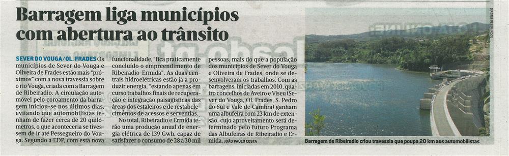 JN-22ago.'15-p.26-Barragem liga municípios com abertura ao trânsito.jpg