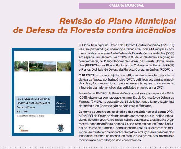 BoletimMunicipal-nº 31-nov'14-p.3-Câmara Municipal : Revisão do Plano Municipal de Defesa da Floresta Contra Incêndios.JPG