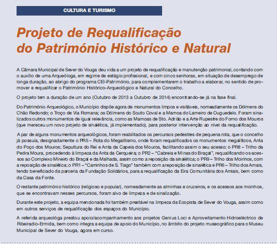 BoletimMunicipal-nº 31-nov'14-p.24-Projeto de requalificação do património histórico e natural:cultura e turismo.JPG
