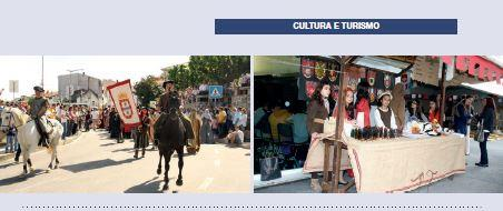 BoletimMunicipal-nº 31-nov'14-p.27-Comemorações dos 500 anos de atribuição do Foral a Sever do Vouga [3.ª parte de três] : cultura e turismo.JPG