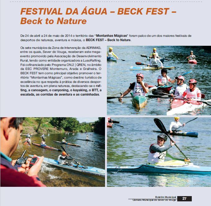 BoletimMunicipal-nº 31-nov'14-p.27-Festival da água.JPG