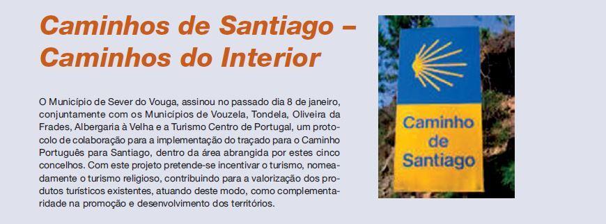 BoletimMunicipal-nº 31-nov'14-p.28-Caminhos de Santiago : Caminhos do Interior : cultura e turismo.JPG