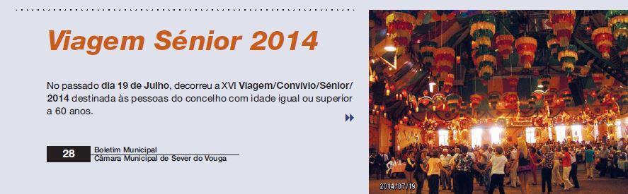 BoletimMunicipal-nº 31-nov'14-p.28-Viagem Sénior 2014 [1.ª de duas partes] : cultura e turismo.JPG