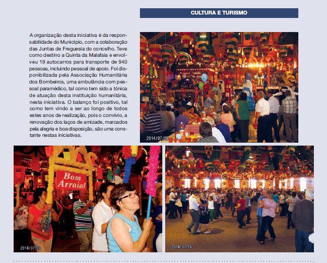 BoletimMunicipal-nº 31-nov'14-p.29-Viagem Sénior 2014 [2.ª parte de duas] : cultura e turismo.JPG