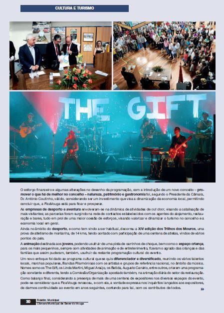 BoletimMunicipal-nº 31-nov'14-p.30-FicaVouga 2014 [2.ª parte de três] : cultura e turismo.JPG