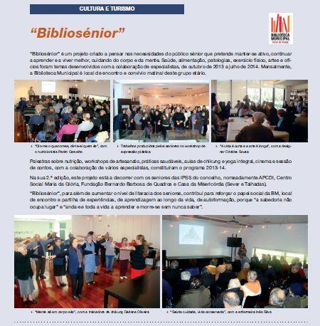 BoletimMunicipal-nº 31-nov'14-p.32-Bibliosénior : cultura e turismo.JPG