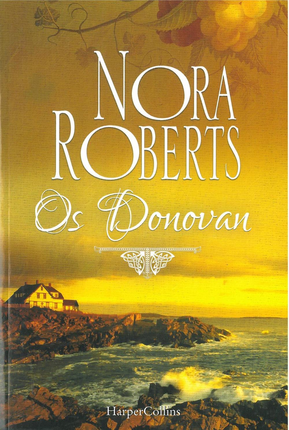 Os Donovan.jpg