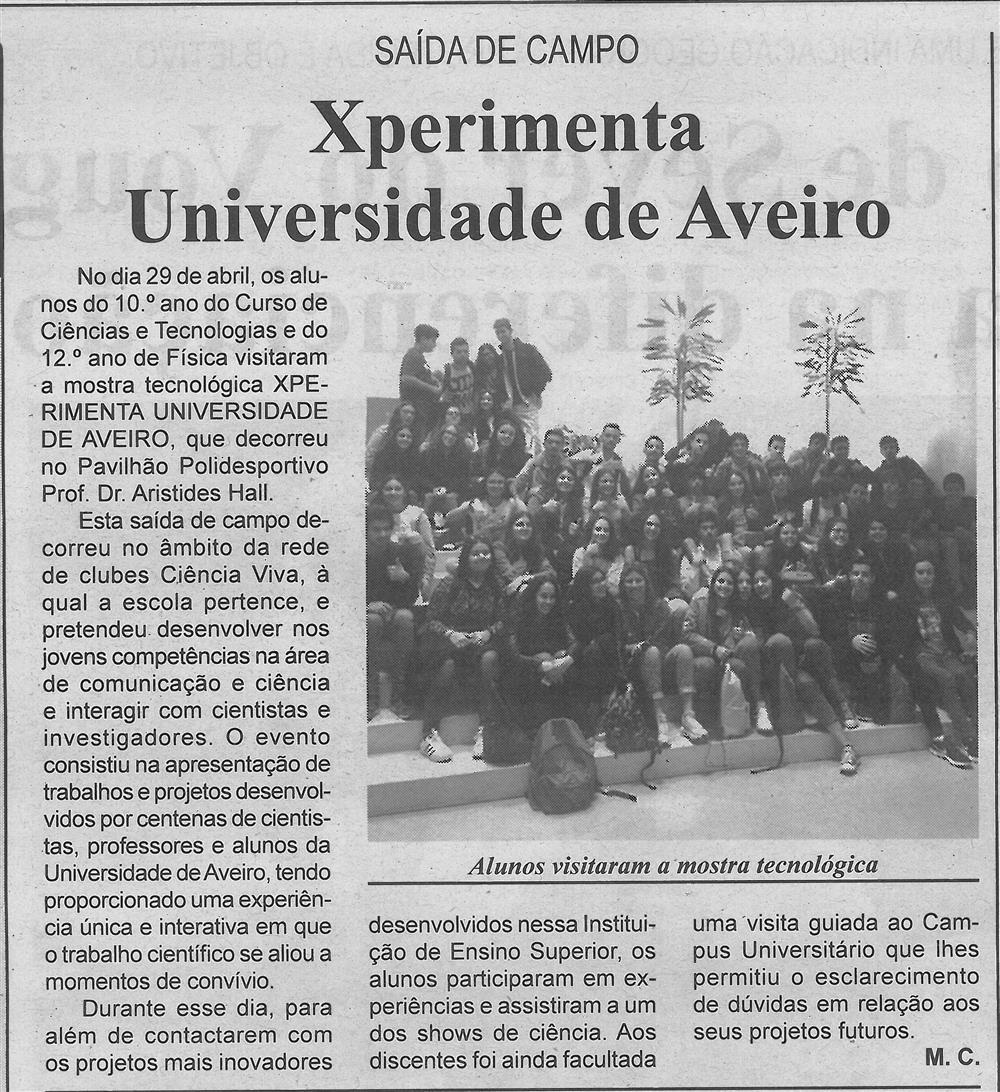 BV-1.ªjun.'19-p.4-Xperimenta : Universidade de Aveiro.jpg
