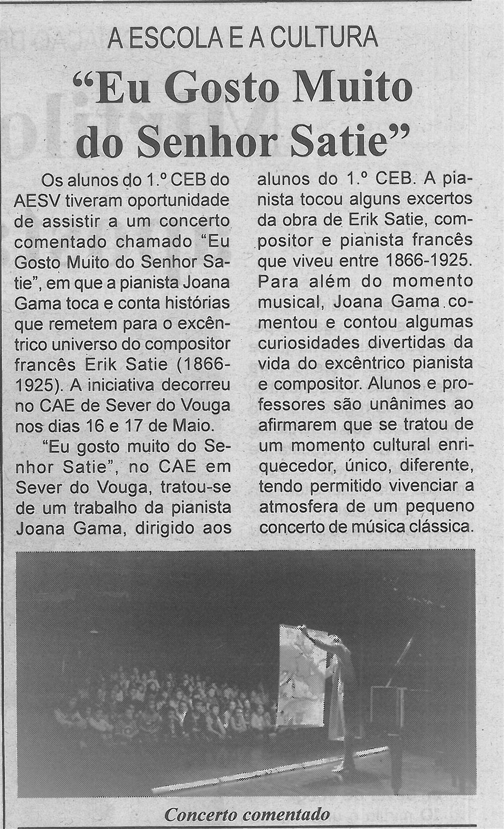 BV-1.ªjun.'19-p.4-Eu gosto muito do Senhor Satie.jpg