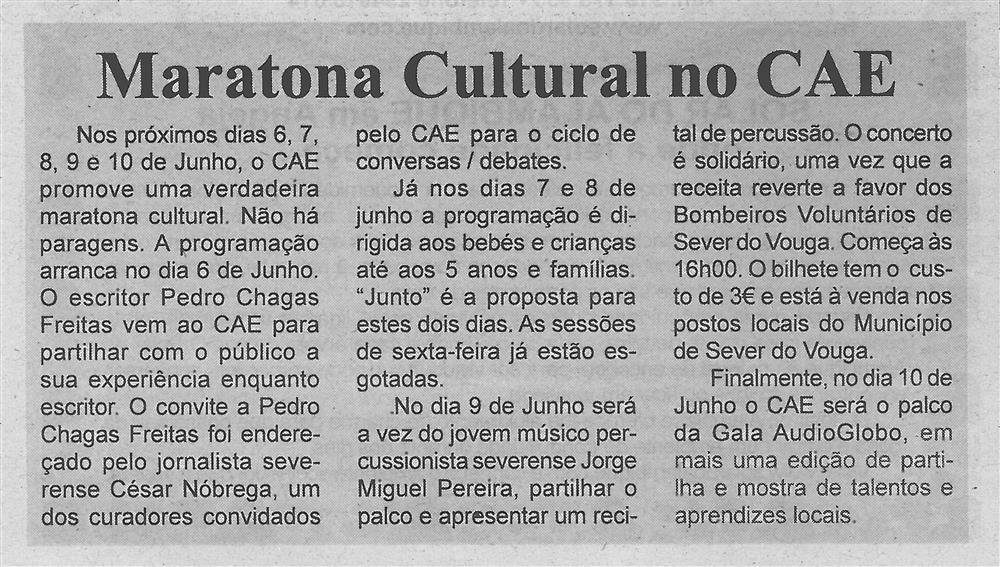 BV-1.ªjun.'19-p.5-Maratona cultural no CAE.jpg