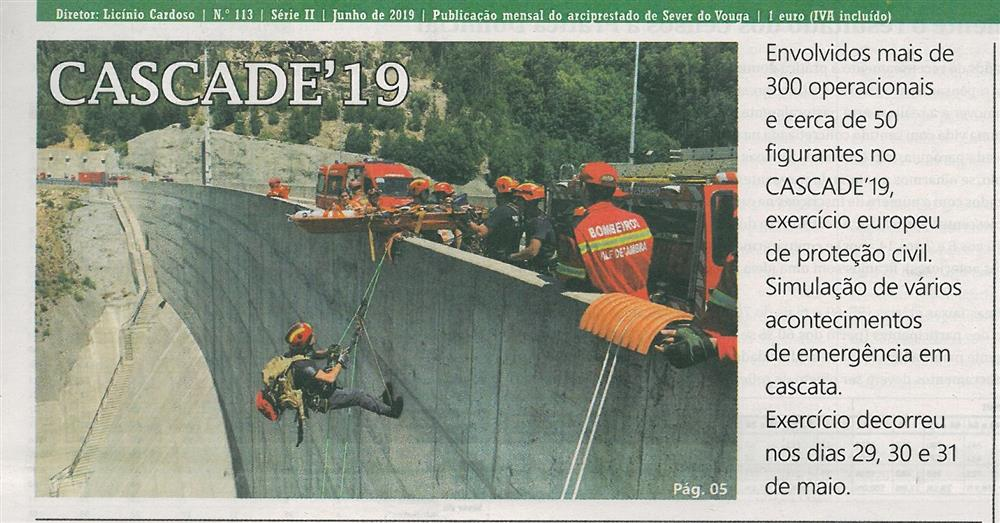 TV-jun.'19-p.1-Cascade '19.jpg