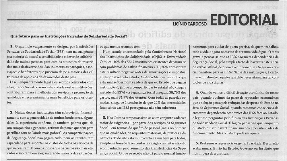 TV-jun.'19-p.3-Editorial.jpg