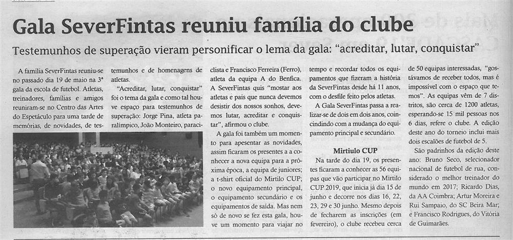 TV-jun.'19-p.6-Gala SeverFintas reuniu família do clube.jpg