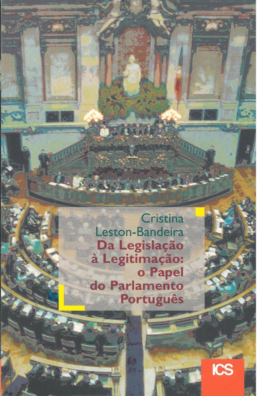 Da legislação à legitimação.jpg