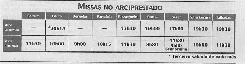 TV-jun.'19-p.13-Missas no Arciprestado.jpg