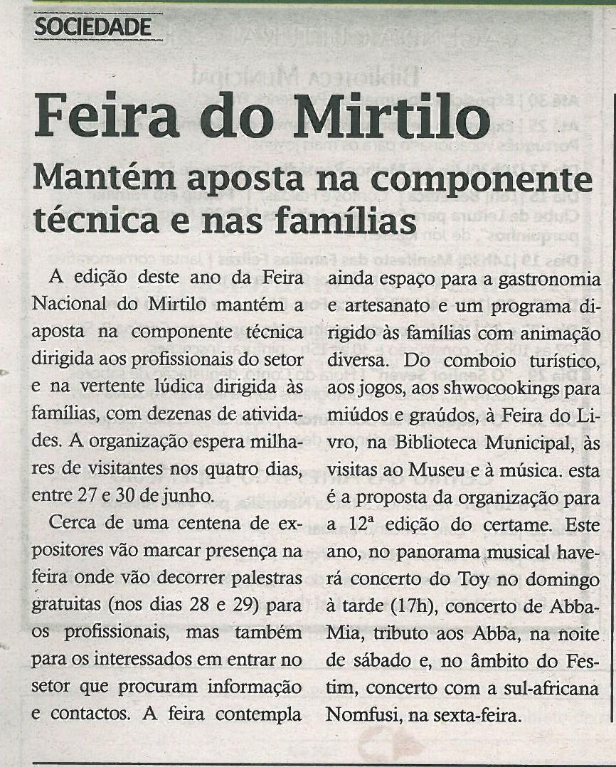 TV-jun.'19-p.16-Feira do Mirtilo : mantém aposta na componente técnica e nas famílias.jpg