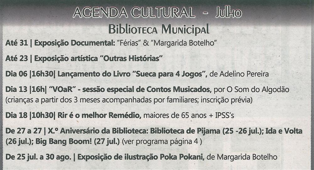 TV-jul.'19-p.19-Biblioteca Municipal : agenda cultural [de] julho.jpg