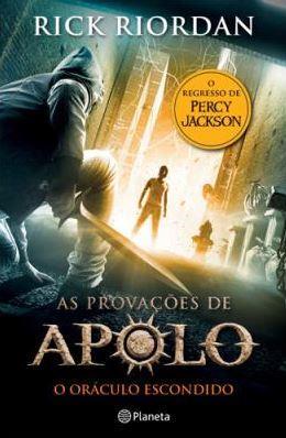 As provações de Apolo.jpg