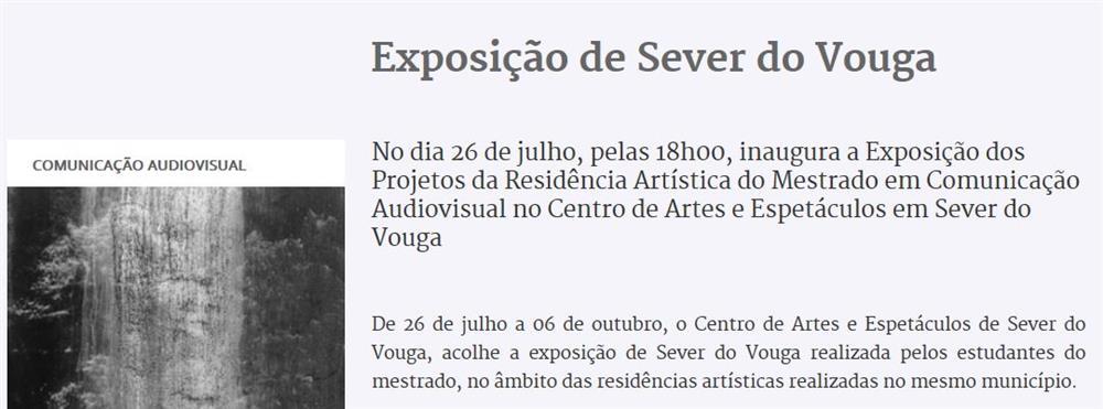 ESMAD-online-jul.'19-Exposição de Sever do Vouga.JPG