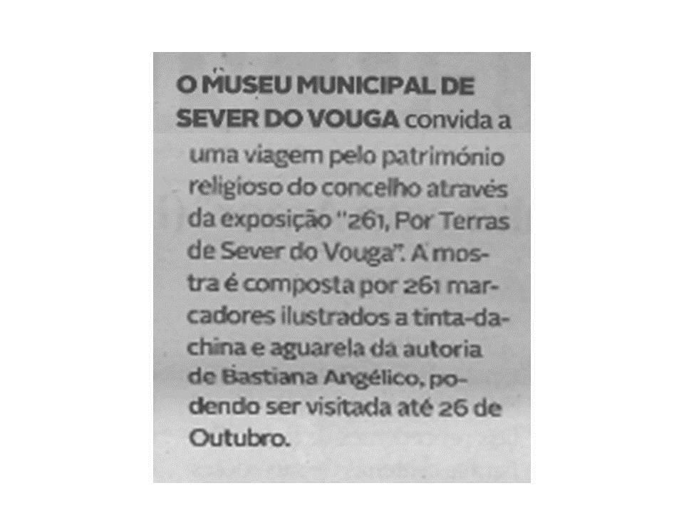 DA-26jul.'19-p.9-O Museu Municipal de Sever do Vouga convida a uma viagem pelo património religioso do Concelho.jpg