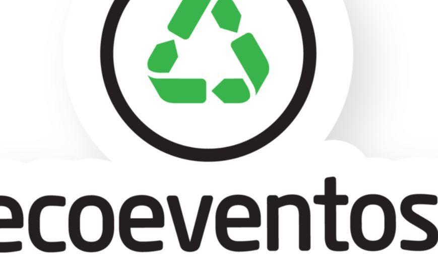 MunicípioSV-online-24jul.'19-Ecoeventos : FicaVouga é EcoEvento pelo segundo ano consecutivoJPG