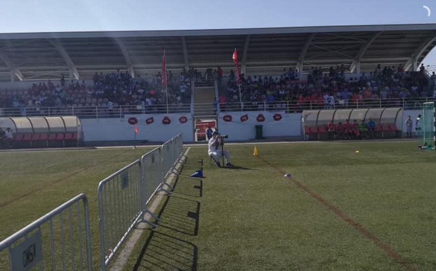 MunicípioSV-online-23jul.'19-Interfreguesias : Sever do Vouga unido pelo futebol.JPG