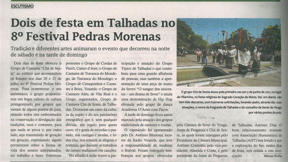 TV-ago.'19-p.10-Dois dias de festa em Talhadas no 8.º Festival Pedras Morenas.jpg
