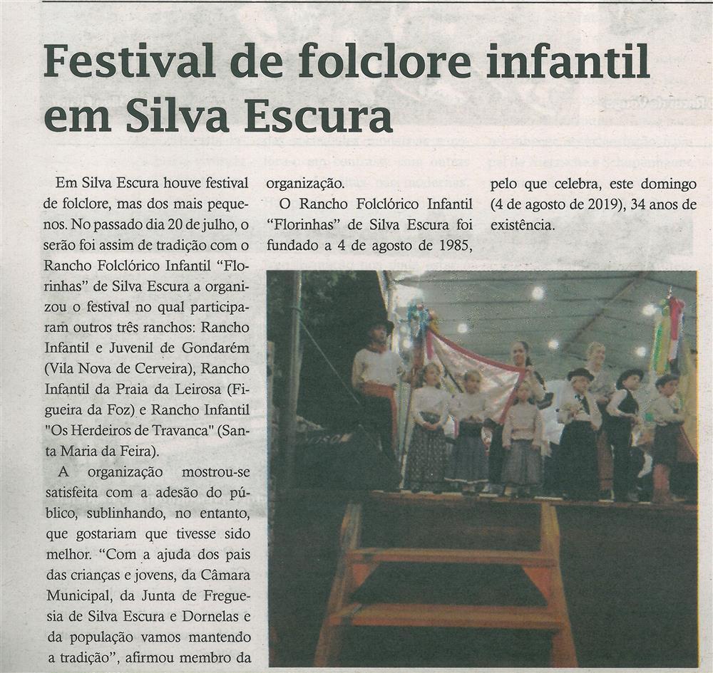 TV-ago.'19-p.10-Festival de folclore infantil em Silva Escura.jpg