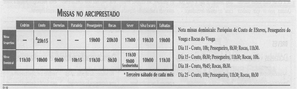 TV-ago.'19-p.17-Missas no Arciprestado.jpg