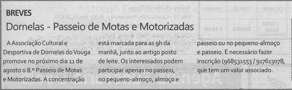 TV-ago.'19-p.18-Dornelas : passeio de motas e motorizadas.jpg