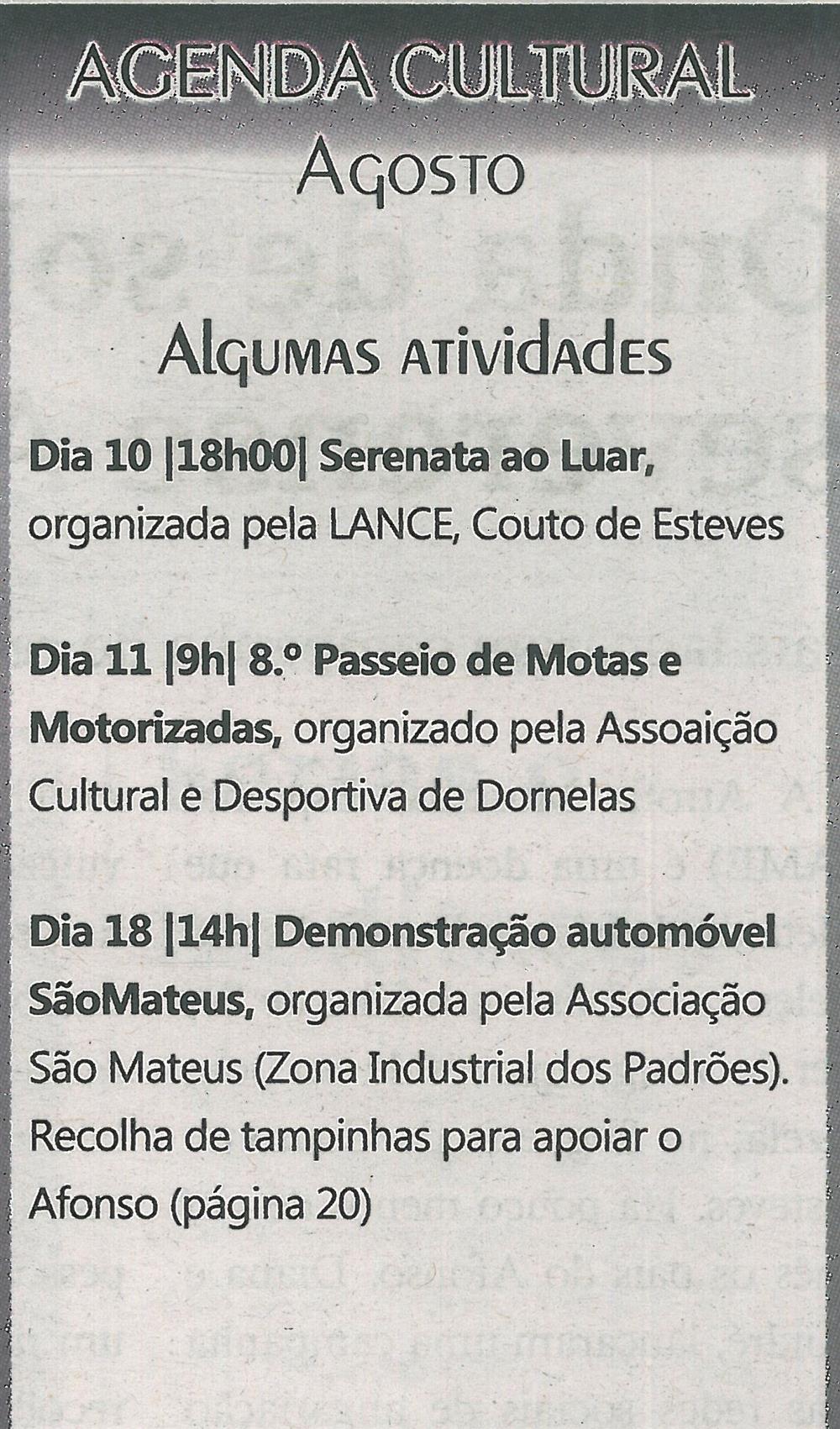 TV-ago.'19-p.19-Agenda Cultural [de] agosto : algumas atividades.jpg