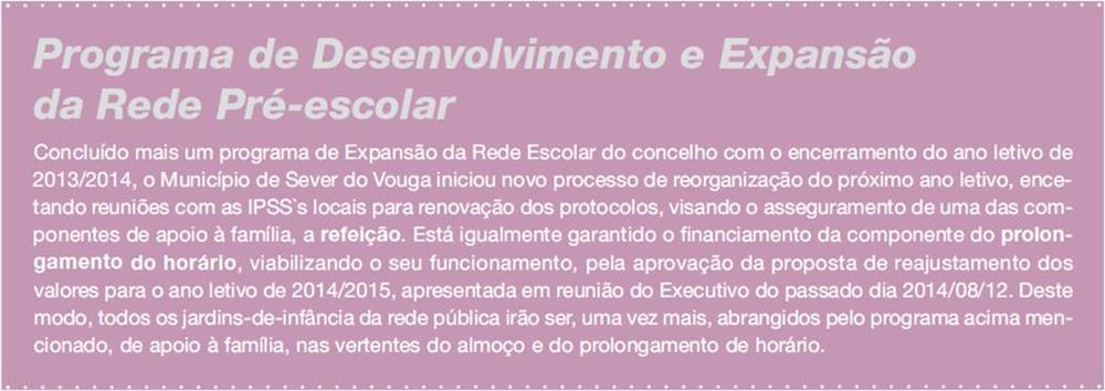 BoletimMunicipal-nº 31-nov'14-p.42-Programa de Desenvolvimento e Expansão da Rede Pré-Escolar.jpg