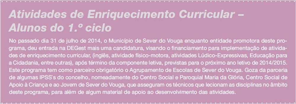 BoletimMunicipal-nº 31-nov'14-p.42-Atividades de enriquecimento curricular : alunos do 1.º Ciclo.jpg