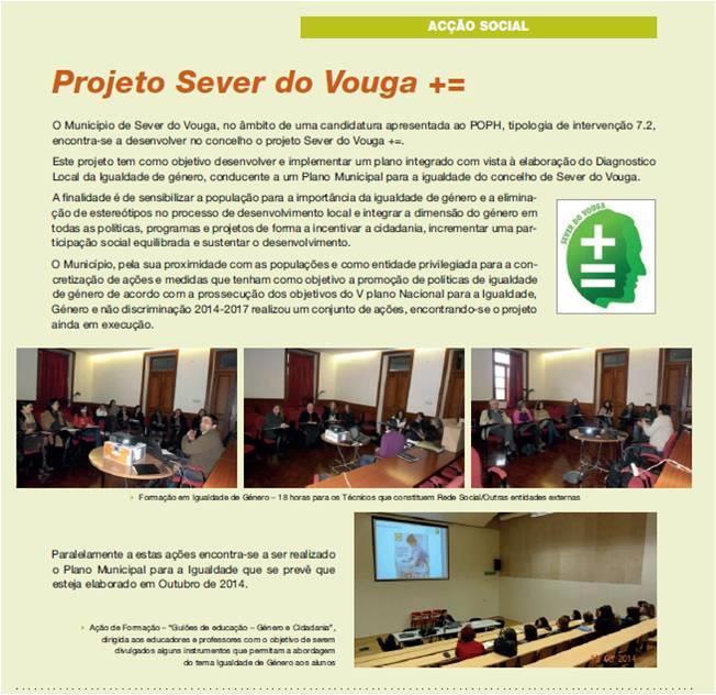 BoletimMunicipal-nº 31-nov'14-p.44-Projeto Sever do Vouga +=.JPG